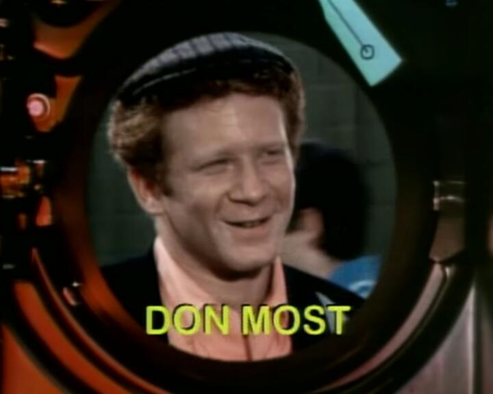 don-most-05