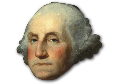 GeorgeWashington-1